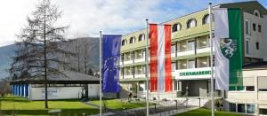 BSF-Auastria_Steiermarkhof1