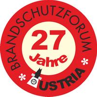BSF-Austria_27_Jahre_200