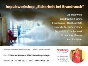 Impulsworkshop_Sicherheit-bei-brandrauch_16-02-2017_ff-wn
